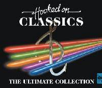 Hooked On Classics - Complete Collection