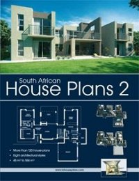 Free book of house plans | House plans