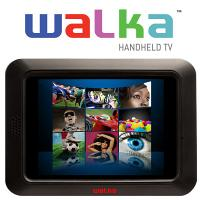DStv Mobile Walka Handheld TV